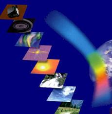 external image receso_energias_renovables.jpg
